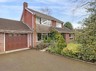 29 Pikemere Road,