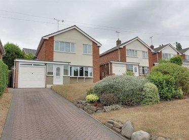 65 Stafford Lane, Hednesford