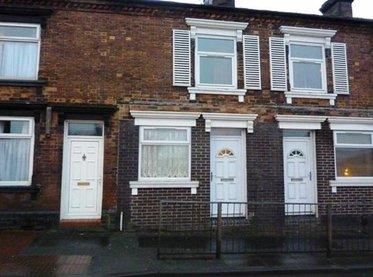 226 Werrington Road, Bucknall